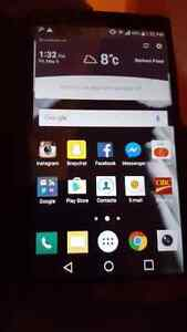 Like new LG G3! 4 months old!