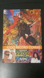 Free Shipping 1000 Record Covers-Michael Ochs