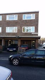 Studio Flat to let in leytonstone on gramer close, E11 4PF