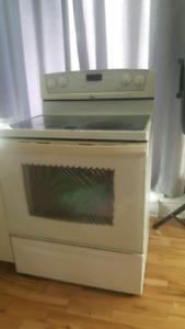 Lave vaisselle & four ✌