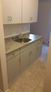 Large Apt 2Bedroom Available/ Beautiful Northend
