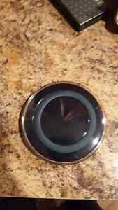 FS qi wireless charger