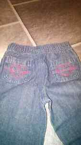 $3. Brand New With Tags 6-12 Month Pants Kitchener / Waterloo Kitchener Area image 3