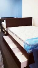 low price high quality, all kinds of beds. price from $99 Homebush Strathfield Area Preview