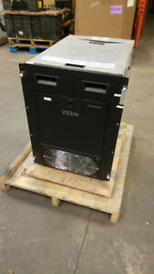 Symmetra PX 250kw Static Switch Module