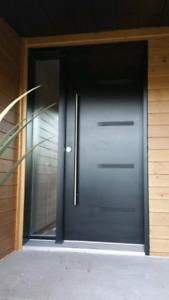 Réparation porte et fenêtres brunet et à meilleur prix