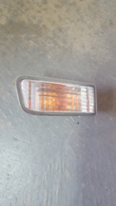 2000 Toyota 4Runner Driver Side Turn Signal