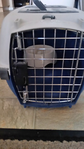 Bunch Dog Kennels for Sale