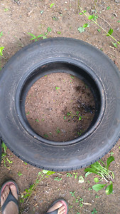 TODAY ONLY $50 TWO KUMHO ECSTA HP4 P215/65/16