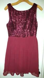 ***Ladies B. Smart Special Occasion Dress - $45 obo***