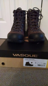 Hiking/Backpacking Boots