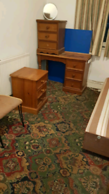 Room to let in avonmouth bs11