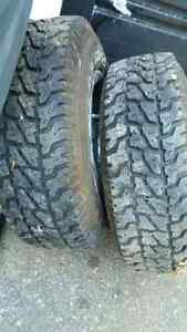 235\75\15 tires