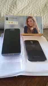 Attention travellers to US- Verizon Samsung Galaxy S4-New in box Kingston Kingston Area image 1