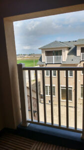 Luxury brand new townhome for rent available immedately