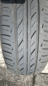 Cheap tyres 215 60 16
