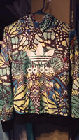 Adidas Hoodie Clean and new