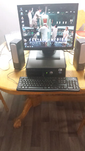 computer system forsale