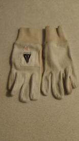 Duncan Fernley Batting Glove inners