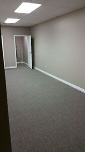*NEW* Professional office space Cambridge Kitchener Area image 8