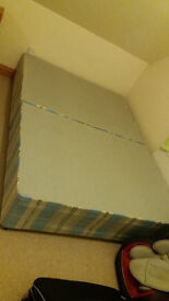 Double Bed for Sale.............!!!!!!!!!!!!