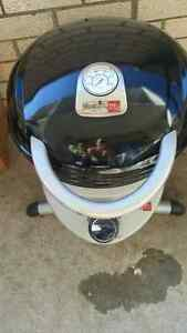 $60.00 or B.O Char-Broil TRU Infrared 180 Kitchener / Waterloo Kitchener Area image 1