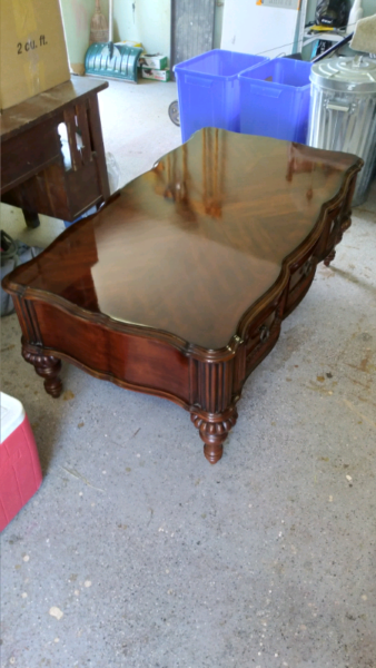 living room centre table  coffee tables  north bay  kijiji