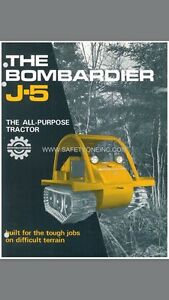 Bombardier J5  Doit partir !!!!!!! Gatineau Ottawa / Gatineau Area image 1