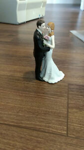 Various Wedding Items for Sale