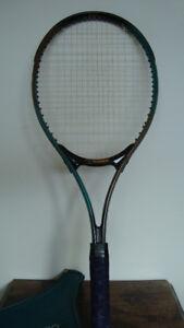 Raquetball Raquet