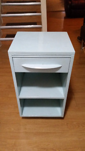 FS: Nightstands and Misc