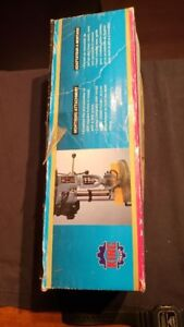 KING CANADA WOOD MORTISING ATTACHMENT KIT