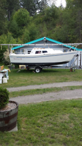 ⛵ Boats & Watercrafts for Sale in Nelson | Kijiji