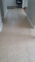 TILE AND GROUT CLEANING AVAILABLE IN TORONTO
