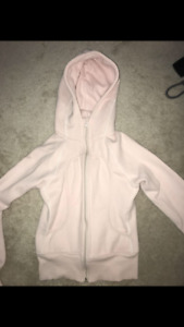 Load of teen clothing for sale!