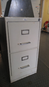 Filing Cabinets for Sale!