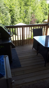 For Rent-6yr old Bungalow North Central Peterborough
