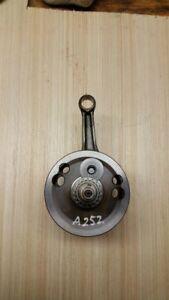 2004 CRF450R Crank