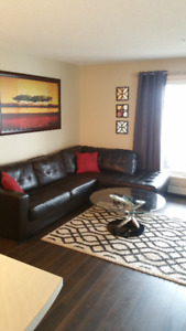 Roommate Wanted - Beautiful Summerside Condo