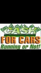 $$TOP-MOST-PAID-MONEY GUARANTEED- CALL 204-290-3518$$