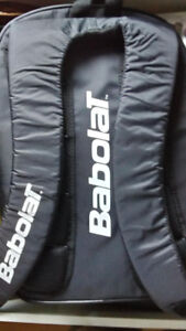 Babolat Tennis Backpack NEW