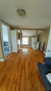 958 Amirault st. Room for Rent!