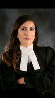 Affordable and Experienced Family Lawyer-Divorce, Custody/Access