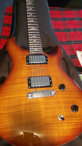 PRS SE Custom 22 $550 Today Only !!!!!!
