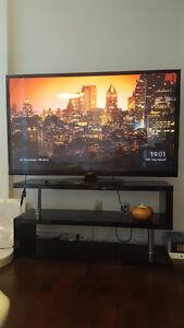 LG 60PB5600: 60 inch 1080p Plasma TV