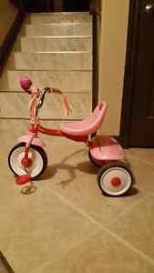 Tricycle, Almost New !! Windsor Region Ontario image 1