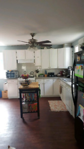 Beautiful 2 Bedroom Apartment available September 1st!!