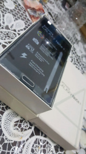 Brand New Samsung Galaxy Note 4