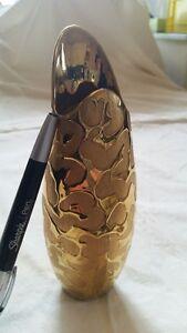 Weeping Gold Vase (22kt)