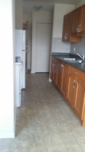 Two bedroom apartment for rent at 11940-104 Street NW Edmonton Edmonton Area image 11